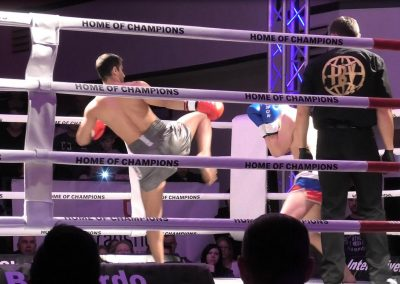 15te Night of the Champs 2019 (10)