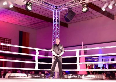 15te Night of the Champs 2019 (4)