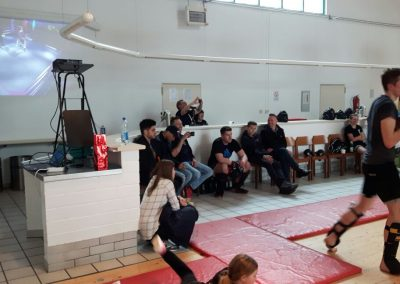 25-Jahre-KTV-Soest-Tag-der-offenen-Tür-in-Soest (11)
