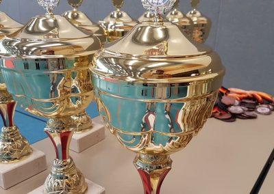 Deutsche Meisterschaft am 7.7.2018 in Bielefeld (11)