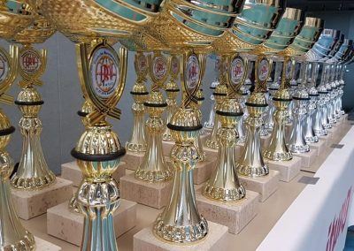 Deutsche Meisterschaft am 7.7.2018 in Bielefeld (13)