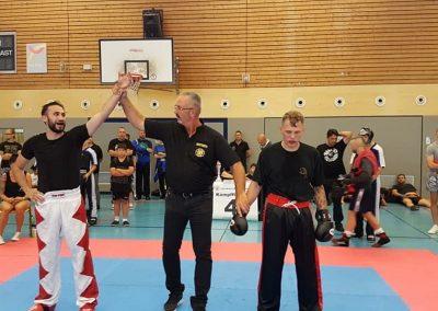 Deutsche Meisterschaft am 7.7.2018 in Bielefeld (14)