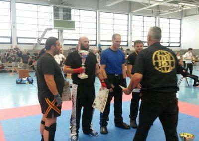 Deutsche Meisterschaft am 7.7.2018 in Bielefeld (3)