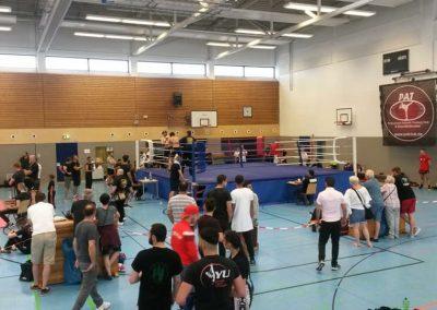 Deutsche Meisterschaft am 7.7.2018 in Bielefeld (5)