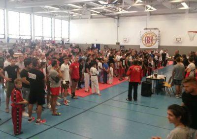Deutsche Meisterschaft am 7.7.2018 in Bielefeld (6)