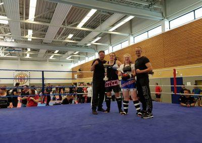 Deutsche Meisterschaft am 7.7.2018 in Bielefeld (8)