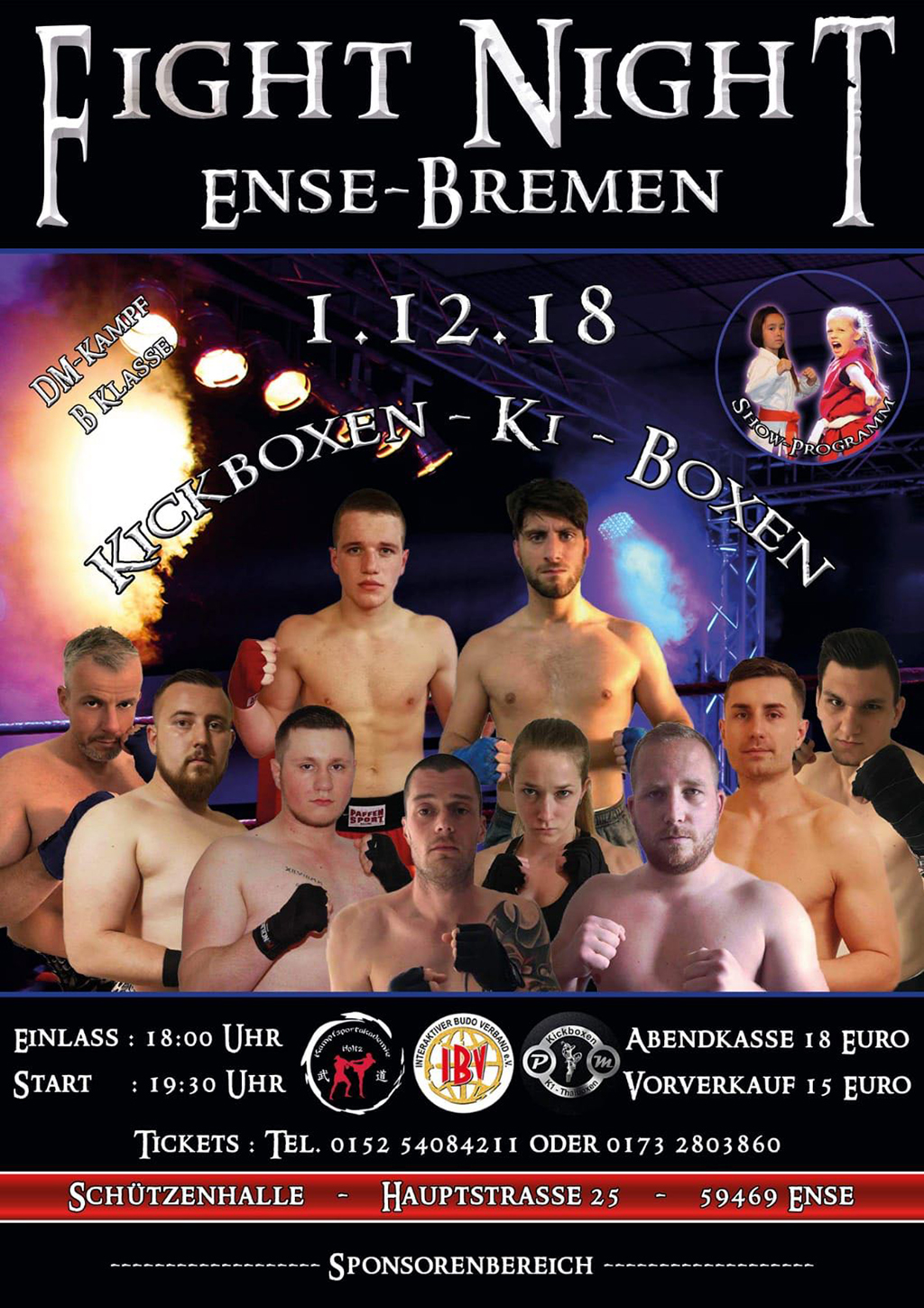 Fight-Night-Ense-Bremen-1-12-2018 (1)