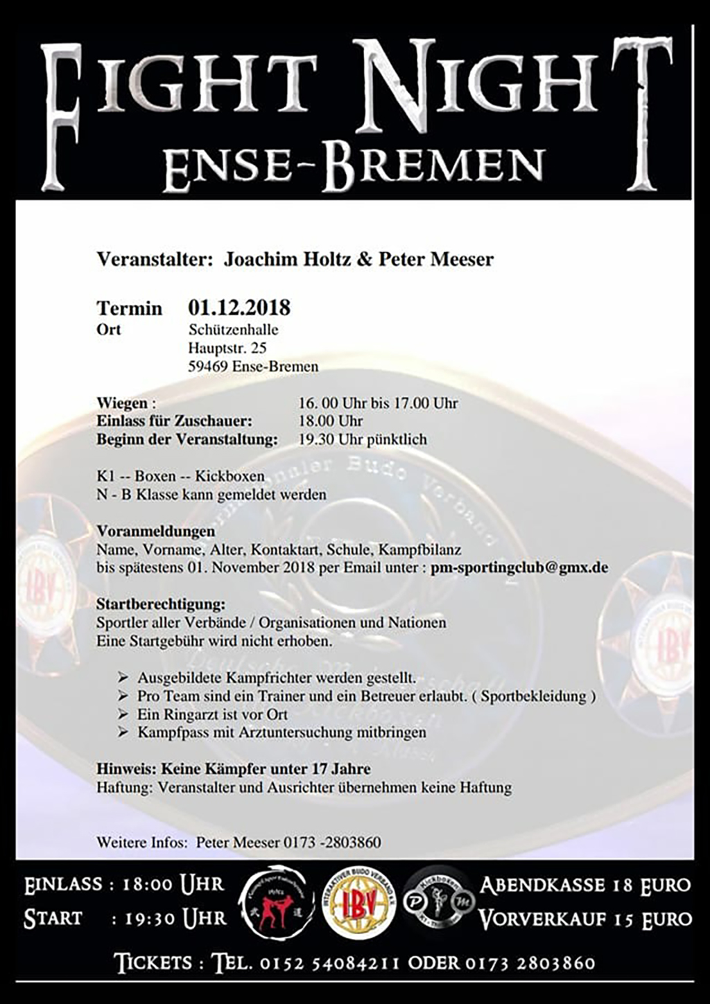 Fight-Night-Ense-Bremen-1-12-2018 (2)