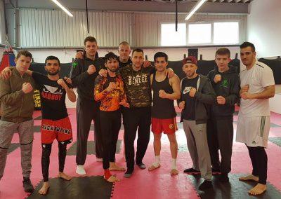 Grappling Seminar am 11 Maerz 2018 in der Kampfsportakademie Holtz (10)