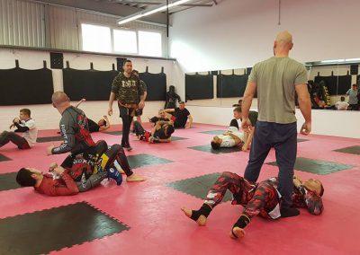 Grappling Seminar am 11 Maerz 2018 in der Kampfsportakademie Holtz (13)