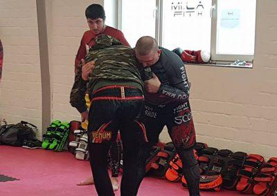 Grappling Seminar am 11 Maerz 2018 in der Kampfsportakademie Holtz (16)