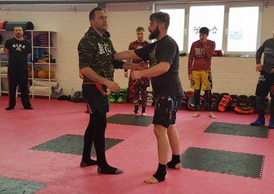 Grappling Seminar am 11 Maerz 2018 in der Kampfsportakademie Holtz (21)