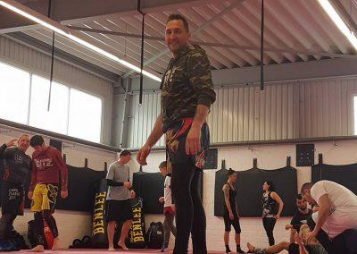 Grappling Seminar am 11 Maerz 2018 in der Kampfsportakademie Holtz (23)