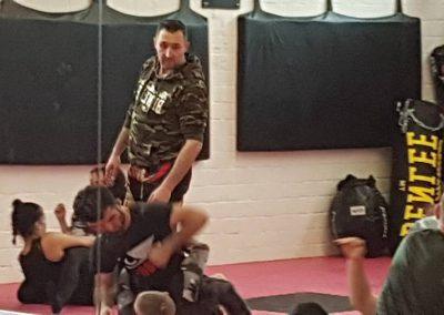 Grappling Seminar am 11 Maerz 2018 in der Kampfsportakademie Holtz (24)