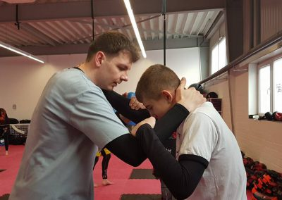 Grappling Seminar am 11 Maerz 2018 in der Kampfsportakademie Holtz (25)