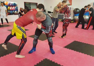 Grappling Seminar am 11 Maerz 2018 in der Kampfsportakademie Holtz (29)