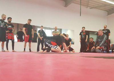 Grappling Seminar am 11 Maerz 2018 in der Kampfsportakademie Holtz (30)