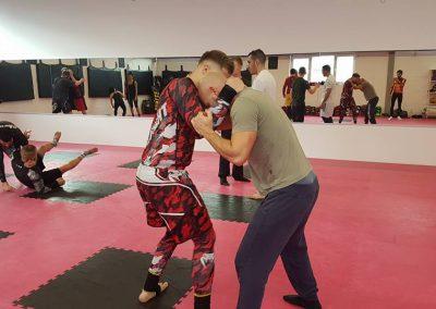 Grappling Seminar am 11 Maerz 2018 in der Kampfsportakademie Holtz (4)