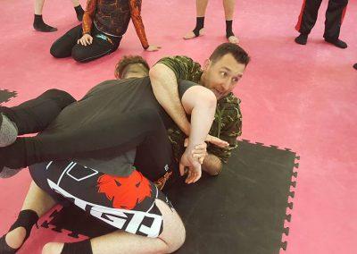 Grappling Seminar am 11 Maerz 2018 in der Kampfsportakademie Holtz (6)