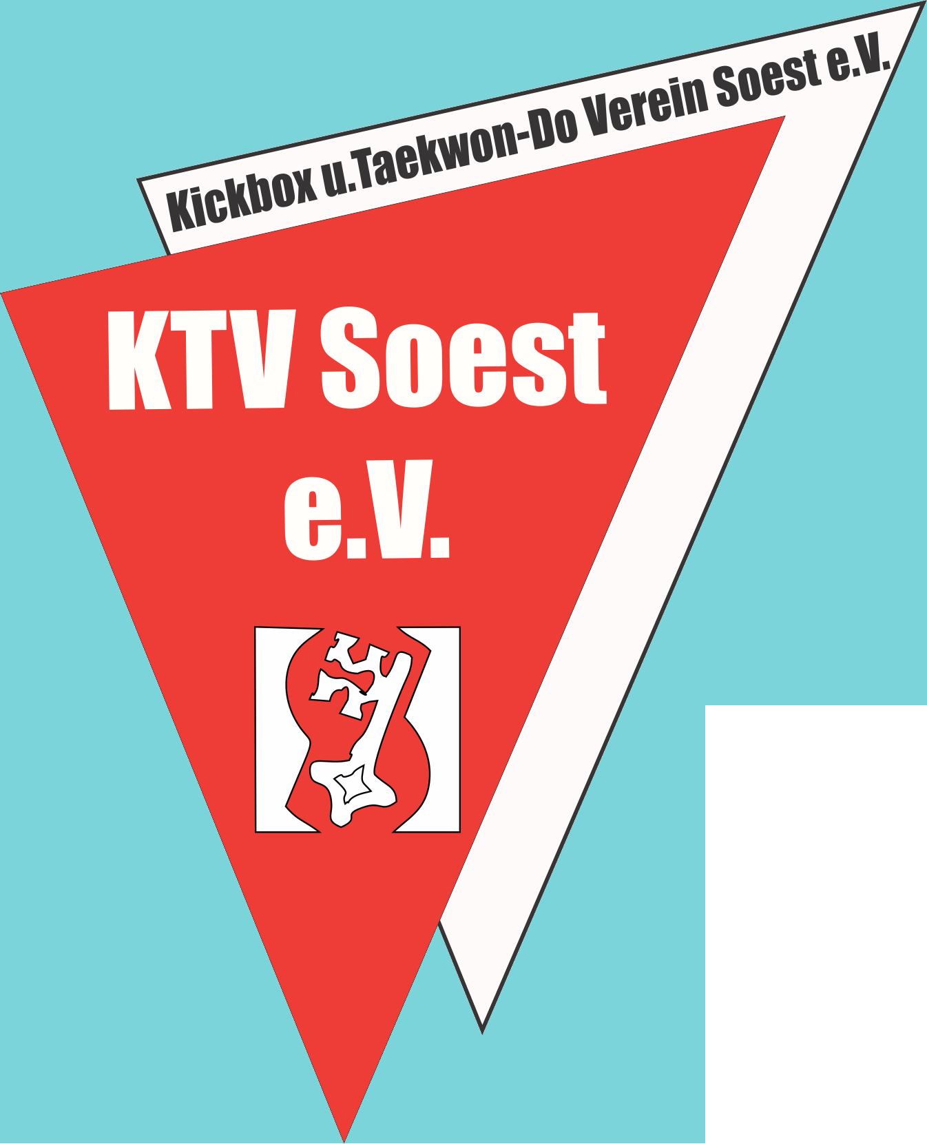 KTV Soest