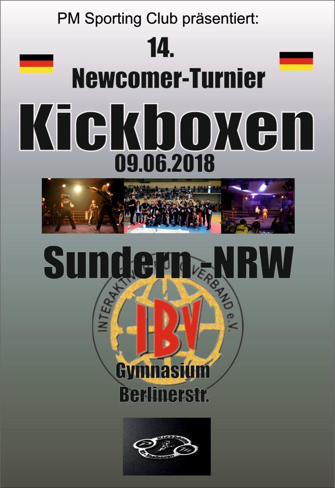Newcomer-Turnier-Sundern-2017-1