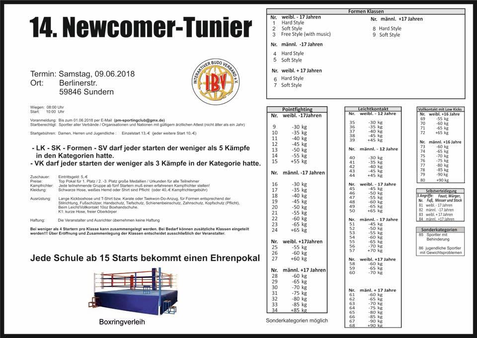 Newcomer-Turnier-Sundern-2017-2