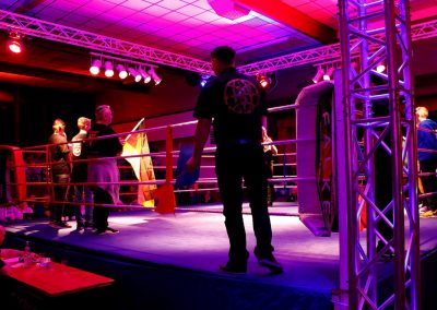 Night of the Champs Gleidorf - 2018 - II (16)