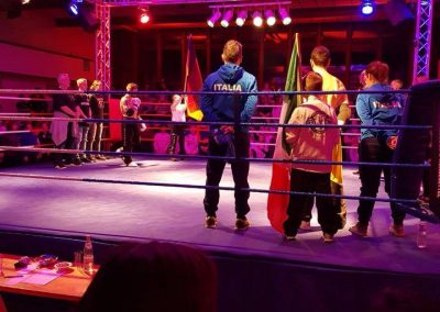 Night of the Champs Gleidorf - 2018 - II (2)