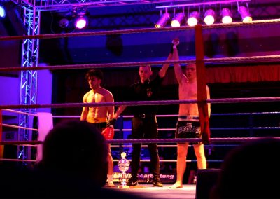 Night of the Champs Gleidorf - 2018 - II (5)