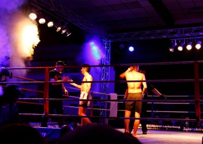 Night of the Champs Gleidorf - 2018 - II (7)