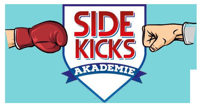 Sidekicks Akademie