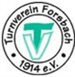 TV Forsbach