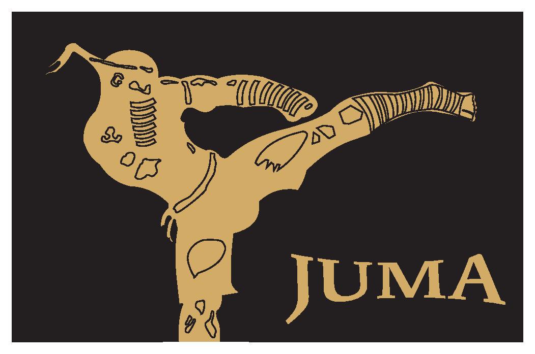Team Juma