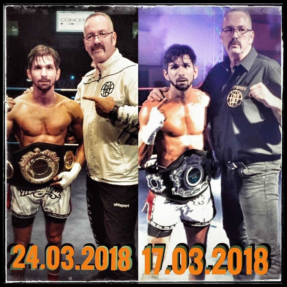 Umut Tok K1 Warriors World of Punch 24.03.2018 (5)