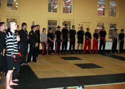 day-of-masters-oberhausen-2010 (10)