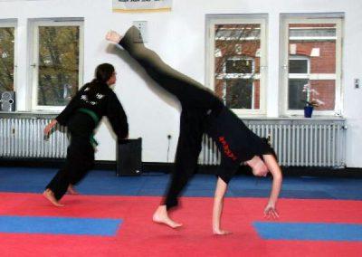 day-of-masters-oberhausen-2010 (103)