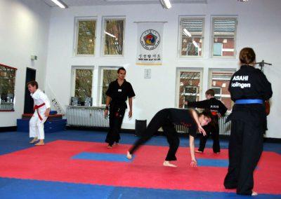 day-of-masters-oberhausen-2010 (108)