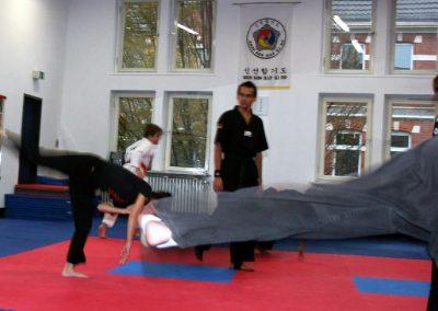 day-of-masters-oberhausen-2010 (109)