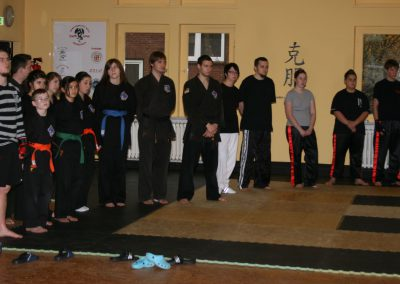 day-of-masters-oberhausen-2010 (11)