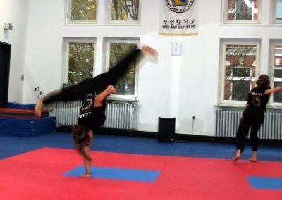 day-of-masters-oberhausen-2010 (111)