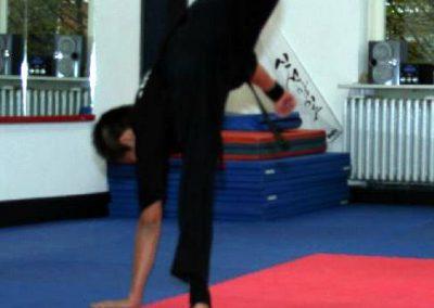 day-of-masters-oberhausen-2010 (113)