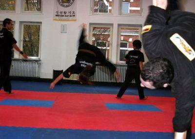 day-of-masters-oberhausen-2010 (115)