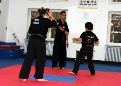day-of-masters-oberhausen-2010 (116)