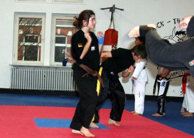 day-of-masters-oberhausen-2010 (117)