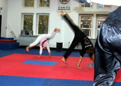 day-of-masters-oberhausen-2010 (118)