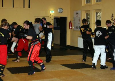 day-of-masters-oberhausen-2010 (123)