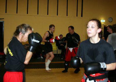 day-of-masters-oberhausen-2010 (124)