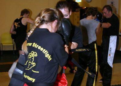 day-of-masters-oberhausen-2010 (126)