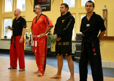 day-of-masters-oberhausen-2010 (127)