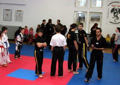 day-of-masters-oberhausen-2010 (14)